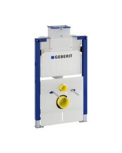 Inbouwreservoir Geberit Duofix 111010