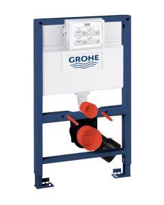 Inbouwreservoir Grohe Rapid SL 38526000 front