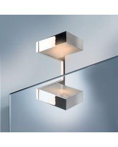 Spiegelverlichting  model Move