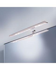 Spiegelverlichting met Led verlichting Solo