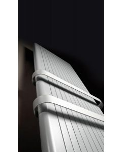 Vasco ALU-ZEN aluminium designradiator