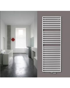 Vasco Arche bad handdoekradiator