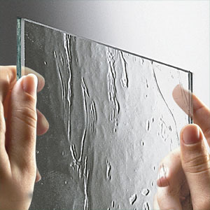 Novellini Aqua glas