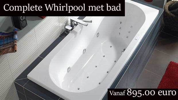 complete whirlpool-easypool-bad-winkel-nl