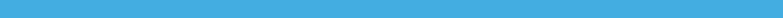 blauwe banner